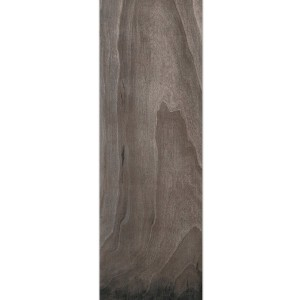 Floor Tiles Deniz Wood Optic Latte 20x120cm
