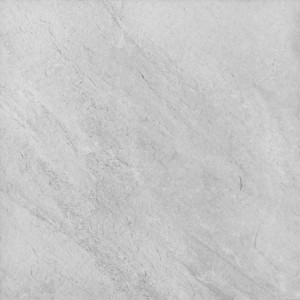 Terrace Tiles Pollux Grey 60x60cm