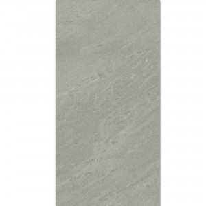 Terrace Tiles Kimberley Grey 40x80cm