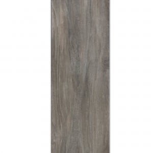 Terrace Tiles Fremont Wood Optic Grey 40x120cm