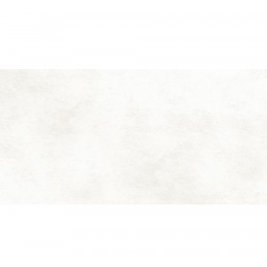 Wall Tiles Cadiz Beton Optic Beige Mat 30x60cm