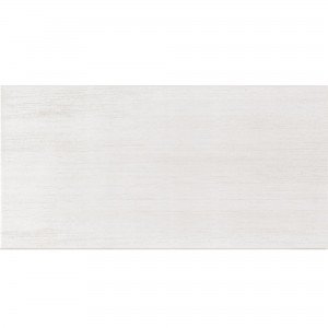 Wall Tiles Meyrin White 30x60cm