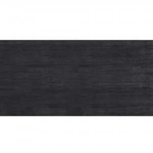Wall Tiles Meyrin Anthracite 30x60cm