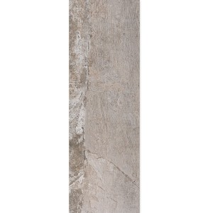 Floor Tiles Stone Optic Polaris R10 Grey 30x120cm