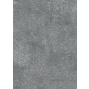 Terrace Tiles Beton Optic Petersburg Dark Grey 60x120cm