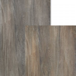 Terrace Tiles Fremont Wood Optic 40x120cm