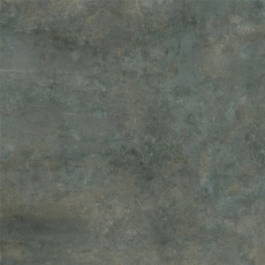 Floor Tiles Illusion Metal Optic Lappato Steelgrey 120x120cm