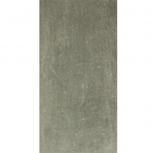 Floor Tiles Natural Stone Konstanz Grey 40x80cm