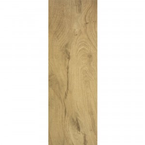 Floor Tiles Herakles Wood Optic Almond 20x120cm