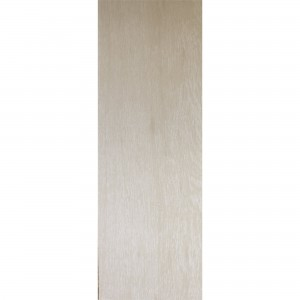 Floor Tiles Herakles Wood Optic White 20x120cm