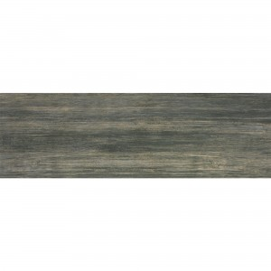 Floor Tiles Concord Wood Optic Grey 20x60cm