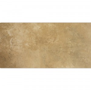 Floor Tiles Maynard Vintage Optic Brown 30x60cm