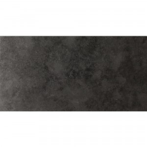 Vinyl Floor Beton Optic Click System Falcon Anthracite 30x60cm