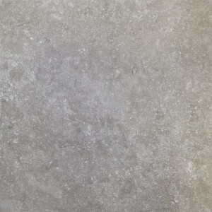 Terrace Tiles Hainaut Light Grey 60x60cm
