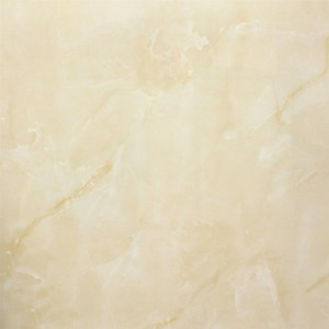 Floor Tiles Orania Creme Polished 80x80cm
