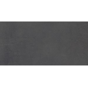 Floor Tiles Tycoon Beton Optic R10 Anthracite 30x60cm