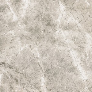 Floor Tiles Maestro Cloud Grey Polished 60x60cm