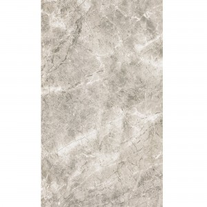 Floor Tiles Maestro Cloud Grey Polished 60x90cm