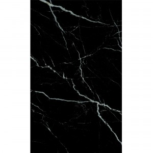 Floor Tiles Maestro Nero Marquina Polished 60x90cm