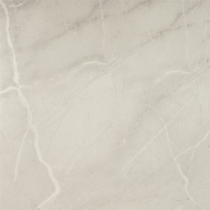 Floor Tiles Toronto Marble Optic Grey Polished 120x120cm