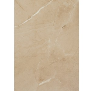 Floor Tiles Toronto Marble Optic Taupe Polished 60x120cm