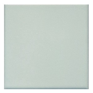 Floor Tiles Adventure Light Grey Mat 20x20cm