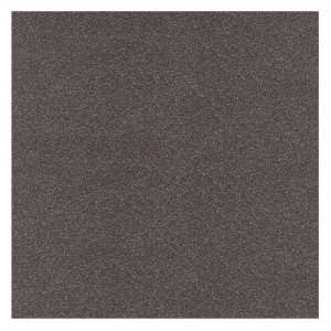 Floor Tiles Courage Fine Grain R10/A Anthracite 20x20cm