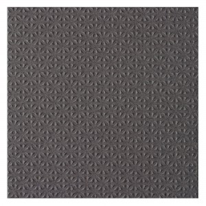 Floor Tiles Courage Fine Grain R12/V4/C Anthracite 20x20cm