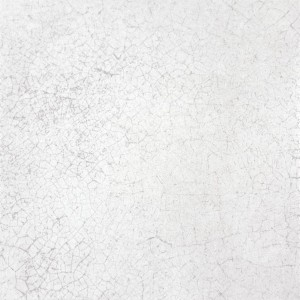 Floor Tiles Talia Basic Tile White 18,5x18,5cm