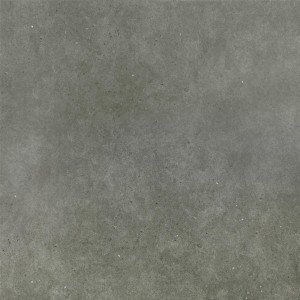 Floor Tiles Alcacer Grey Mat 90x90cm