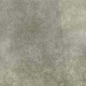Floor Tiles Alcacer Taupe Lappato 90x90cm
