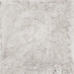 Floor Tiles Oregon Light Grey 60x60cm