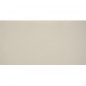 Glas Wall Tiles Trend-Vi Supreme Antiquewhite 30x60cm