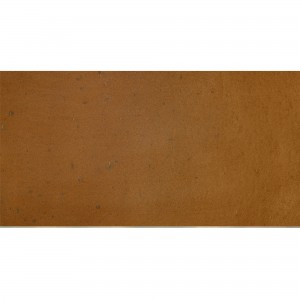 Glas Wall Tiles Trend-Vi Supreme Copper 30x60cm