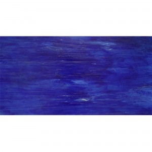 Glas Wall Tiles Trend-Vi Supreme Pacific Blue 30x60cm
