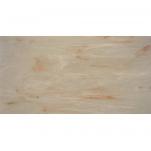 Glas Wall Tiles Trend-Vi Supreme Wood Cream 30x60cm