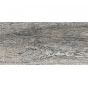 Floor Tiles Goranboy Wood Optic Ash 30x60cm / R10