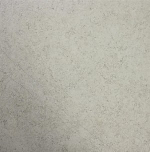 Floor Tiles Stone Optic Shaydon Grey 60x60cm