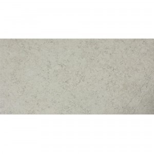Floor Tiles Stone Optic Shaydon Grey 30x60cm