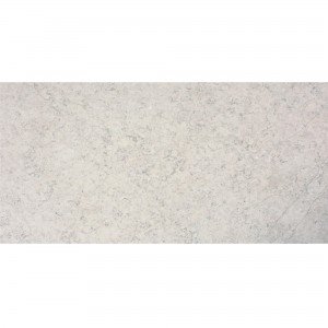 Floor Tiles Stone Optic Shaydon Ivory 30x60cm