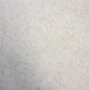 Floor Tiles Stone Optic Shaydon Ivory 60x60cm