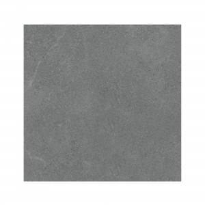 Floor Tiles Galilea Unglazed R10B Anthracite 30x30cm