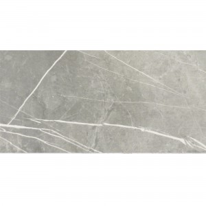 Floor Tiles Astara Natural Stone Optic Polished Lux 30x60cm
