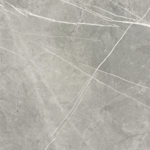 Floor Tiles Astara Natural Stone Optic Polished Lux 60x60cm