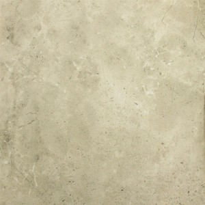 Floor Tiles Sultan Natural Stone Optic Polished Beige 60x60cm