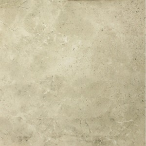 Floor Tiles Sultan Natural Stone Optic Polished Beige 80x80cm
