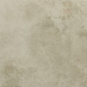 Floor Tiles Sultan Natural Stone Optic Polished Creme 60x60cm