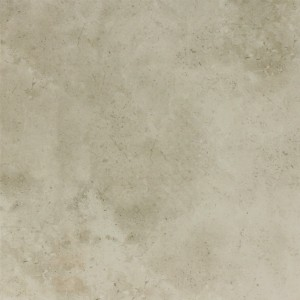 Floor Tiles Sultan Natural Stone Optic Polished Creme 80x80cm