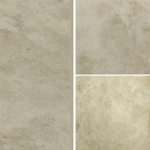 Floor Tiles Sultan Natural Stone Optic Polished