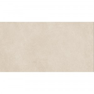 Floor Tiles Tornado Rectified R10/B Beige 30x60x0,7cm